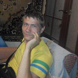 Сергей, , Чугуев