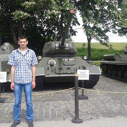 Игорь, 34 года, Городище
