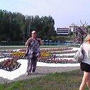 Фото Надежда, Бийск, 58 лет - добавлено 25 сентября 2015 в альбом «Мои фотографии»