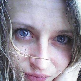 Ирина, 31 год, Корюковка