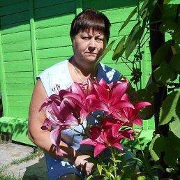Лидия, 64 года, Нижний Новгород