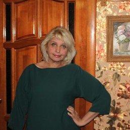 Лилия, 54 года, Ставропольский