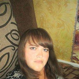 Маргарита, 28 лет, Сибай