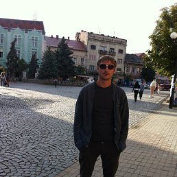 Сергей, 41 год, Корсунь-Шевченковский
