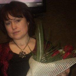 Ольга, , Мытищи