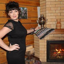 Екатерина, 38 лет, Тюмень - фото 1