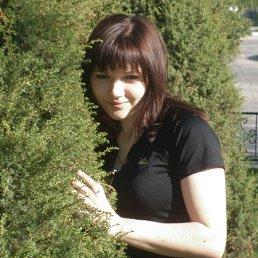 Екатерина, 29 лет, Рославль