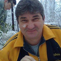 Михаил, 52 года, Хадыженск