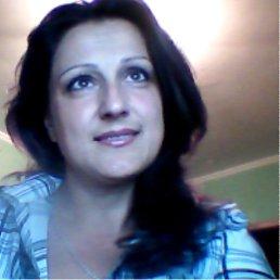 Ирина, 41 год, Красилов