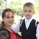 Фото Ирина, Щорс, 30 лет - добавлено 5 ноября 2015
