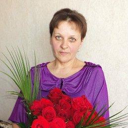 Марина, , Ломоносов