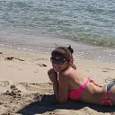 Фото Марина, Актау, 31 год - добавлено 9 октября 2015