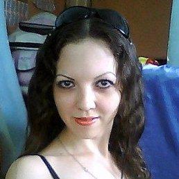 Анастасия, 32 года, Семикаракорск