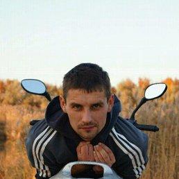 Александр, 32 года, Межевая