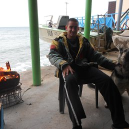 Олександр, 32 года, Нетешин