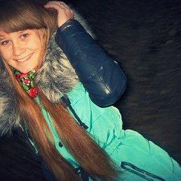 Алена, 21 год, Меленки