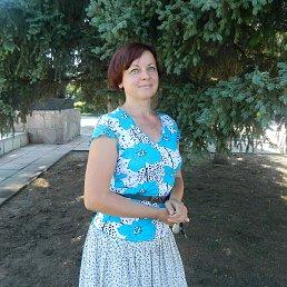 MARINA, 43 года, Завьялово