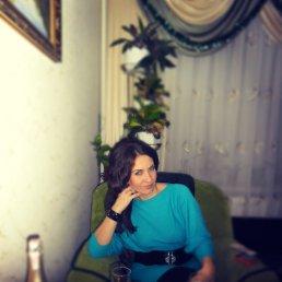 Таня, 36 лет, Звенигородка