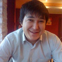 Артем, 29 лет, Уфимский