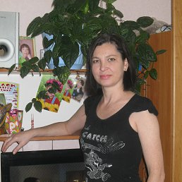 Наташа, 42 года, Джалиль