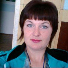 Ольга, 28 лет, Алтайское