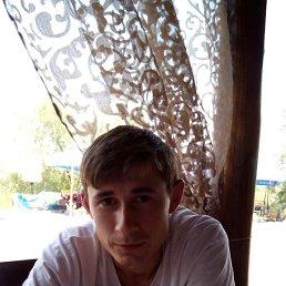 Александр, 24 года, Перещепино
