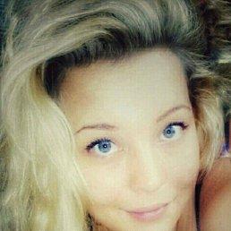 Евгения, 24 года, Чебоксары
