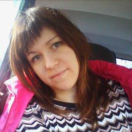 Алена, 35 лет, Домодедово