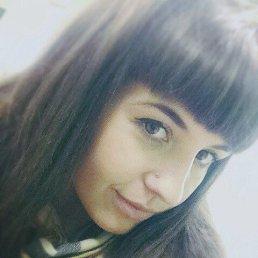 Динара, 24 года, Грязи