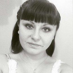 Natalia, 24 года, Селижарово