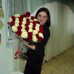 Лидия, 32 года, Оренбург