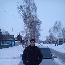 Денис, 33 года, Романово