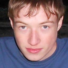 Игорь, 24 года, Канаш