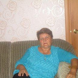 Татьяна, 63 года, Копейск