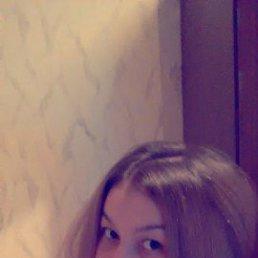 Эльвира, 24 года, Жуковский