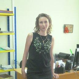 Эльмира, 47 лет, Нижнекамск