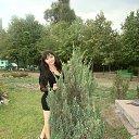 Фото Каринушка, Боровая, 28 лет - добавлено 23 ноября 2015