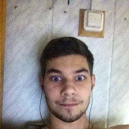 Евгений, 27 лет, Александров