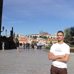 Bodja, 27 лет, Виноградов