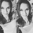 Фото Кристина, Балашиха, 24 года - добавлено 7 декабря 2015