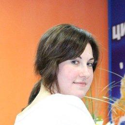 Анастасия, 28 лет, Углич