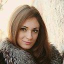 Фото Анастасия, Балашиха, 23 года - добавлено 20 ноября 2015