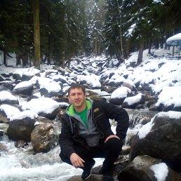 Николай, 40 лет, Амвросиевка
