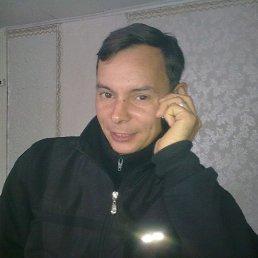 Борис, 44 года, Целина