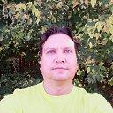 Фото Джонни, Москва - добавлено 26 сентября 2015