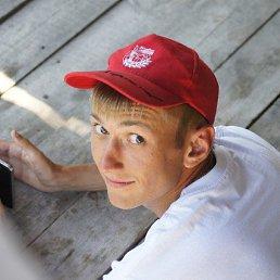 Николай, 27 лет, Красногвардейское