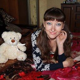 Елена, 32 года, Ахтырка