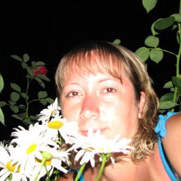 Светлана, 32 года, Терновка