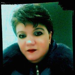Ольга, 38 лет, Чехов-2