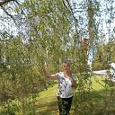 Фото Алина-линда, Хельсинки, 74 года - добавлено 8 ноября 2015